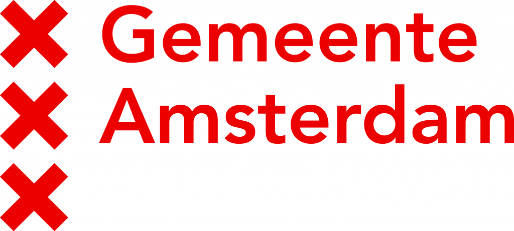 This image has an empty alt attribute; its file name is Gememeente_Amsterdam-1024x461.png