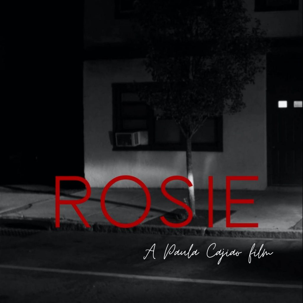 This image has an empty alt attribute; its file name is Rosie-square-1024x1024.jpg
