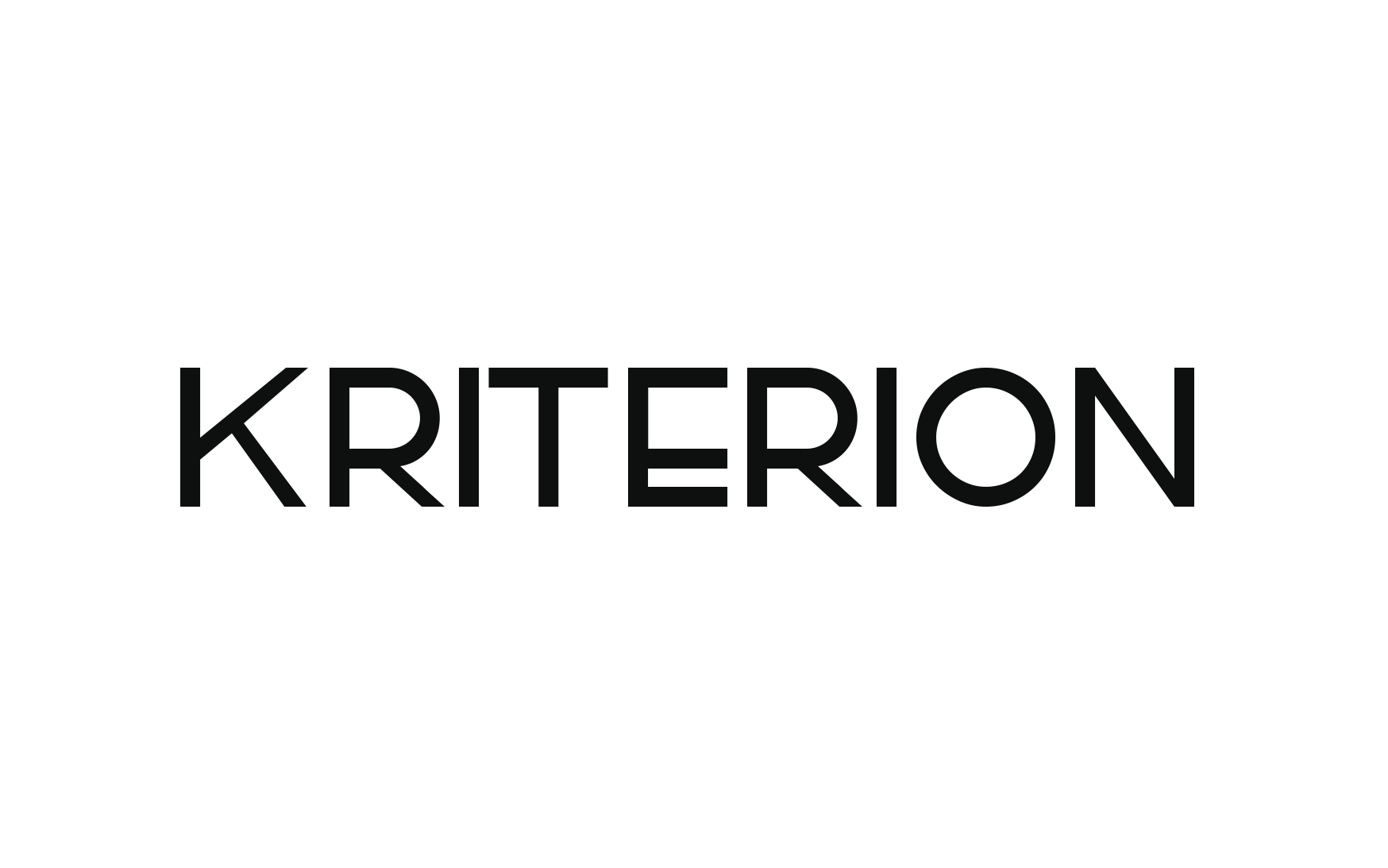 This image has an empty alt attribute; its file name is kriterionlogo-4-edited.png