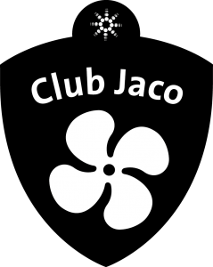 This image has an empty alt attribute; its file name is logo-Jaco-3-239x300.png